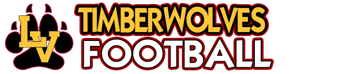 web logo LAKEVILLA FOOTBALL