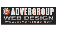 Advergroup.png